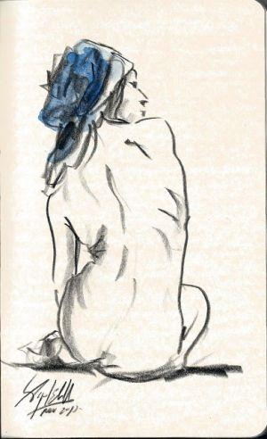 miguel-elias-pinturas-mujer-azul