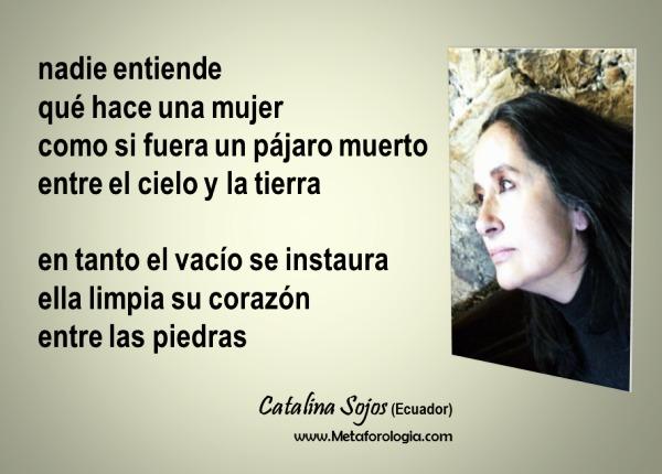 catalina-sojos-poesia