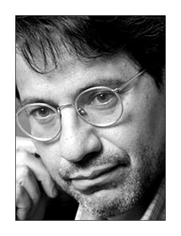 raul-vallejo-escritor-ecuatoriano